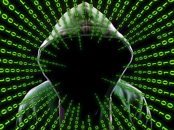 Помпео: Российские хакеры провели крупные кибератаки на США и другие страны