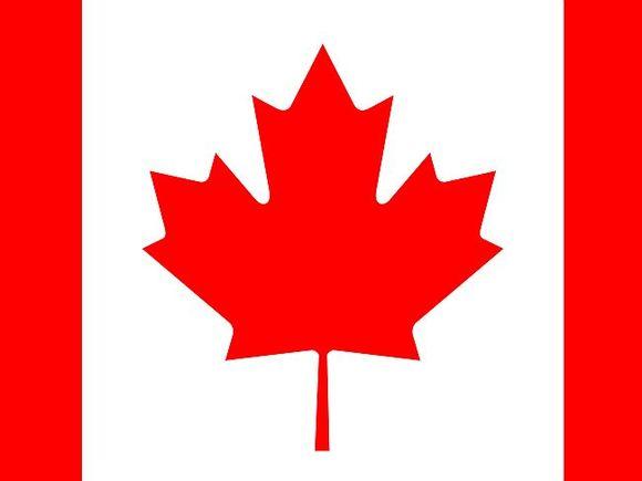 В Канаде при крушении вертолета погибла семья