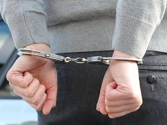 Братья-росгвардейцы, выпустившие 36 пуль в экс-главу дагестанского села, арестованы