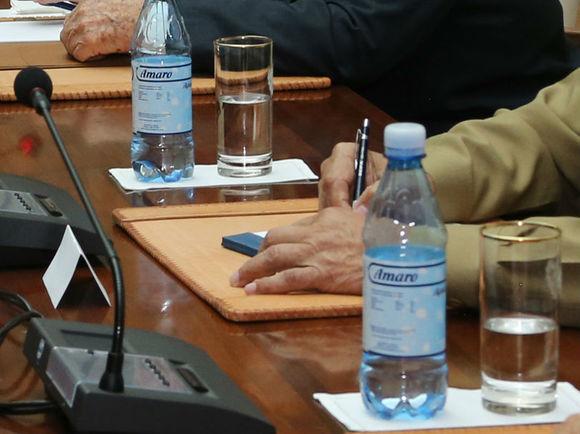 Спецпредставитель США приедет на встречу по Афганистану в Москву