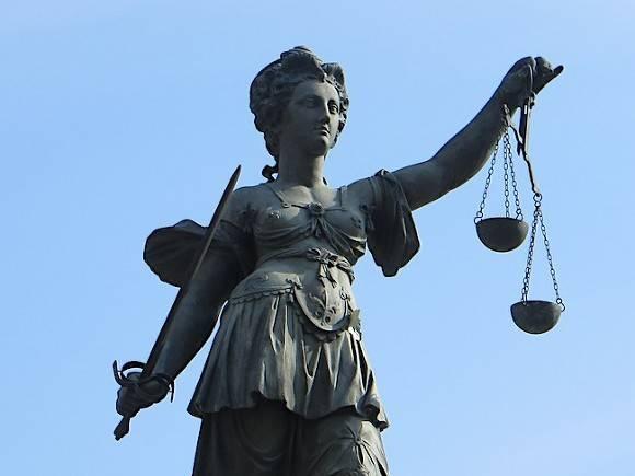 Суд в Москве признал законным задержание ведущих «Эха Москвы» на пикетах