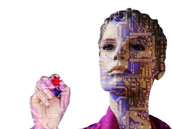Казахстан намерен привлечь $1 млрд в кластер искусственного интеллекта