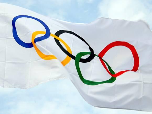 Более трети жителей Японии выступают за отмену Олимпиады в Токио