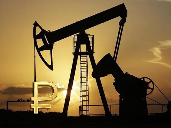 Минэнерго РФ видит проблемы для экспорта нефти из-за углеводородного налога в ЕС