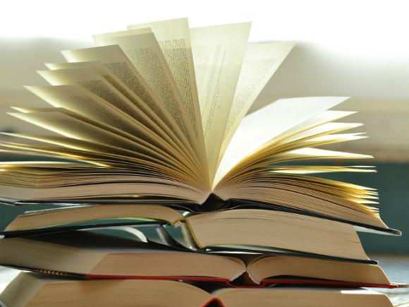 На Украине отказались печатать книги авторов из «страны-агрессора»