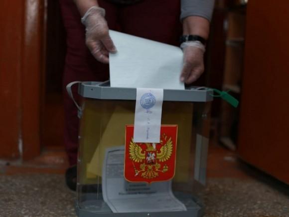 Депутаты назначили дату выборов мэра Якутска вместо ушедшей Авксентьевой