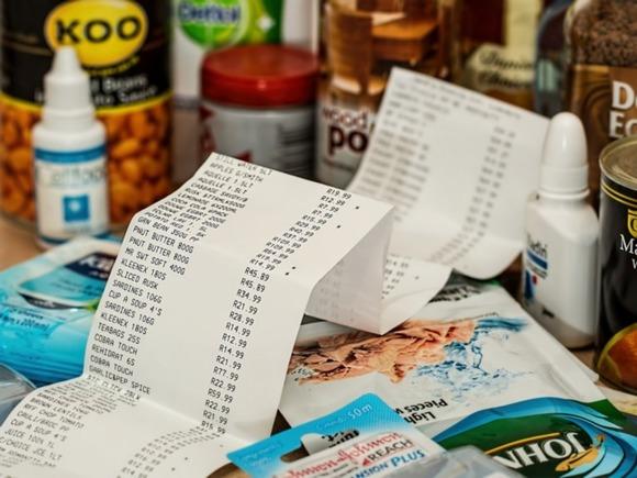 Мировые цены на продовольствие выросли в 2020 году до трехлетнего максимума