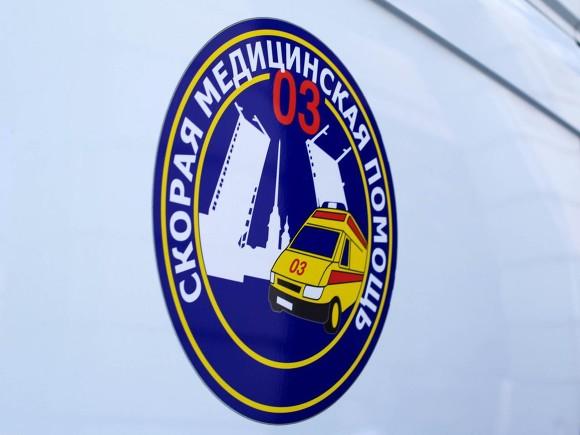 Близ Петербурга два человека погибли в похожих ДТП незадолго до нового года