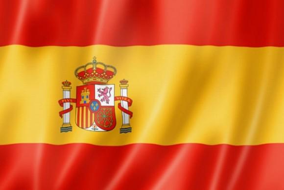 В Испании на протестах в поддержку арестованного рэпера задержаны 14 человек