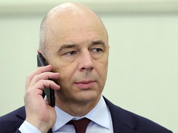Спрогнозированы сроки спада ковида в России