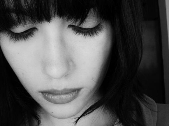 Социологи: Почти половина россиян страдают от одиночества