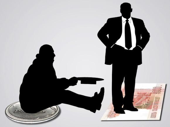 Почти половине российских предприятий МСБ понадобились кредиты
