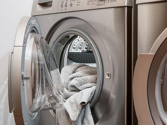 Малышева предупредила об опасности стиральных машин