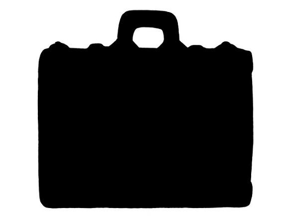 «Нездоровая психика, инфантилизм»: в «Пулково» ответили на критику нового багажного логотипа с руками