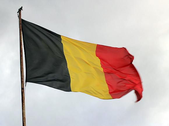 Бельгия выдала России обвиняемого в заказном убийстве в Грозном в 2013 году