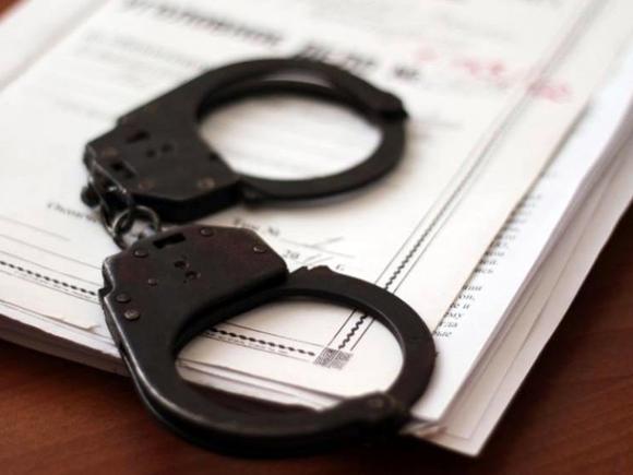 СМИ: Задержанного по делу о взятке губернатора Пензенской области доставили в Москву