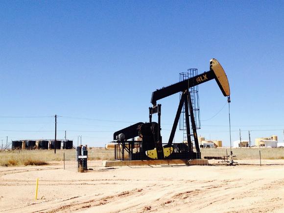 Нефтяная корзина ОПЕК не перестает дорожать