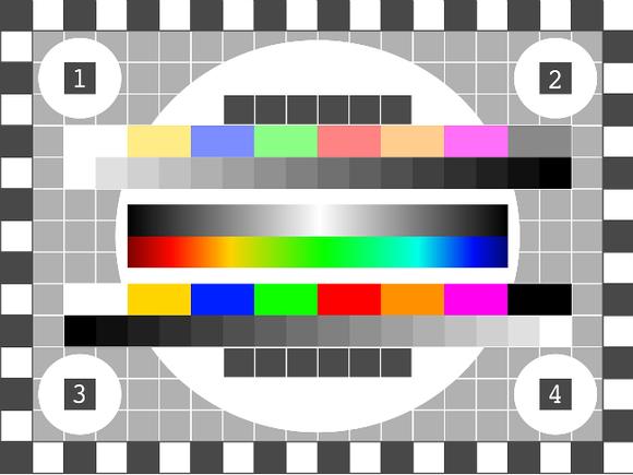В Британии лишили лицензии на вещание китайский телеканал