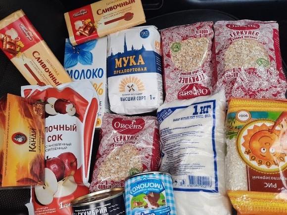 Эксперты назвали продукты, которые подорожают с нового года