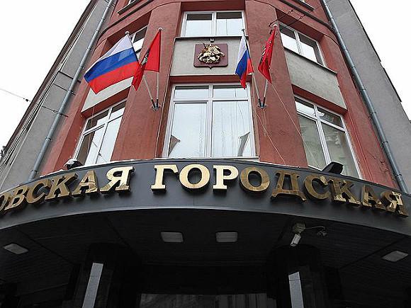 Депутат Гусева: Оптимизация структур города позволила дать помещения социально направленным НКО