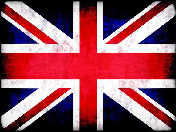 Розничные продажи в Великобритании упали сильнее прогноза