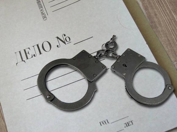 СМИ: В Москве задержали бывшего заместителя экс-губернатора Ульяновской области