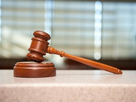 Суд в Москве арестовал основателя Petropavlovsk Масловского по делу о растрате более 95 млн рублей