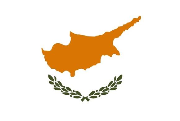 Создатели игры World of Tanks опровергли незаконную выдачу «золотых паспортов» Кипра