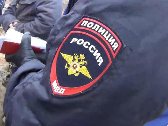 СМИ: В Подмосковье подполковник вместе с женой умер во время БДСМ-сессии