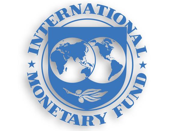 МВФК в своем докладе указал на опережающие прогнозы темпы восстановления мировой экономики после кризиса