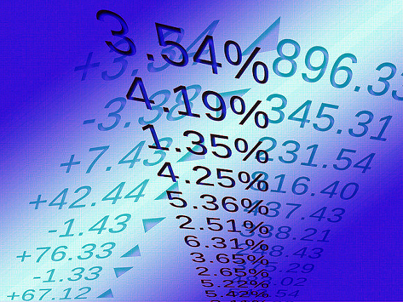 Акции «Норникеля» негативно отреагировали на «судебные» планы компании