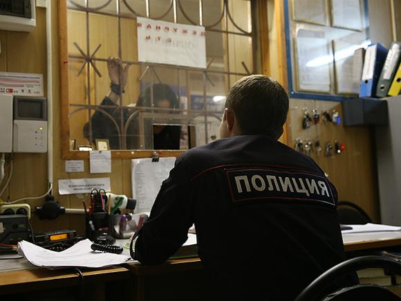 В Кемерово полиция не приехала в дом, где убивали девушку