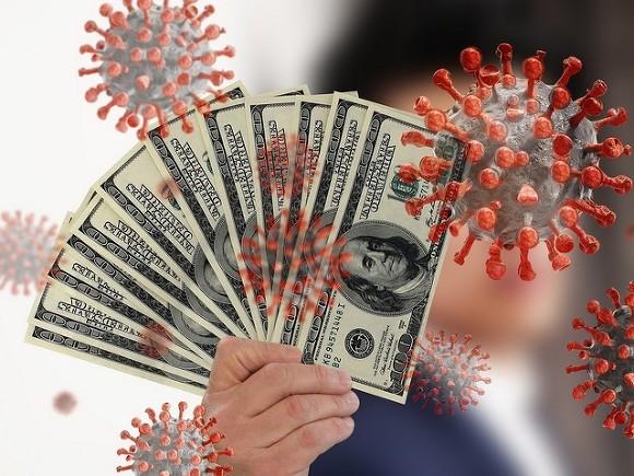 В США допустили вероятность ежегодной вакцинации от коронавируса