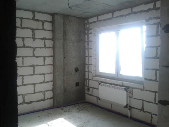 Законопроект о всероссийской реновации жилья принят во втором чтении Госдумой