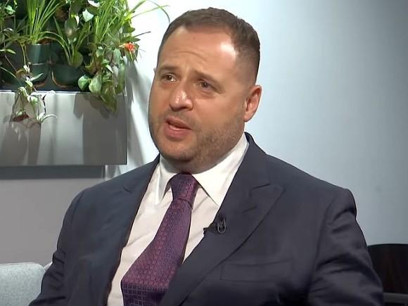 «Специально провоцируют»: на Украине назвали причину обострения в Донбассе