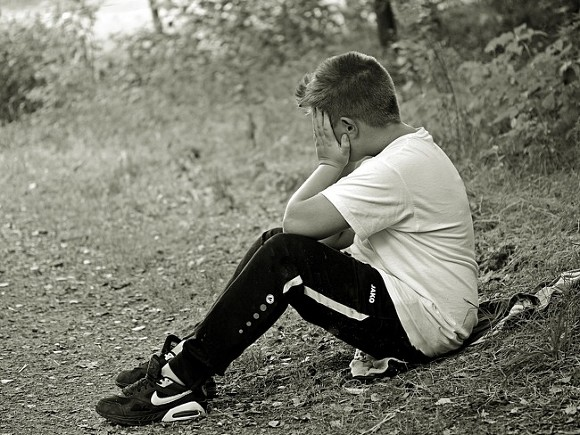 В Барнауле шестеро педофилов в течение семи лет насиловали мальчиков