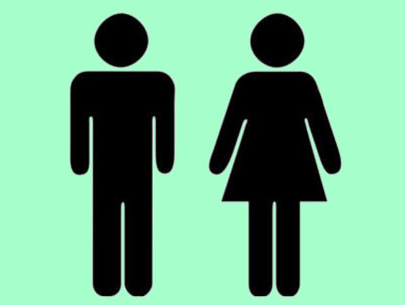 Ученые выяснили, на какую часть мужского тела женщины чаще обращают внимание
