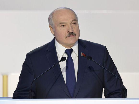 Белорусский политолог назвал «мирное оружие» против Лукашенко