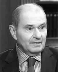 Политика: Как СССР упустил возможность избежать эпоху застоя