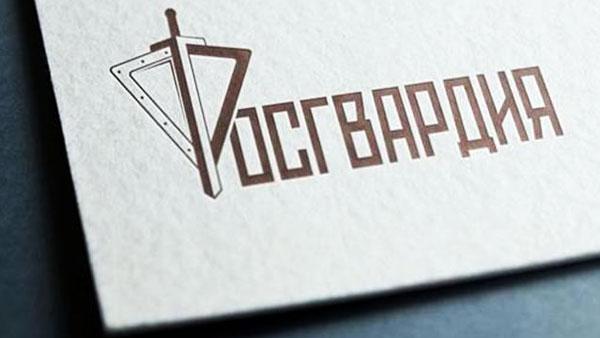 Росгвардия и МВД Белоруссии договорились о сотрудничестве