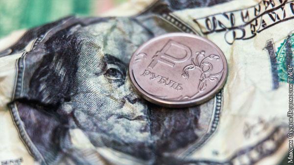 Экономика: Как экономика России удержалась под ударом коронавируса