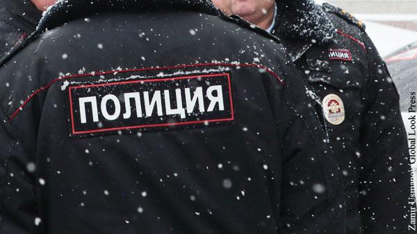Стали известны подробности покушения мужчины на возлюбленную в Москве