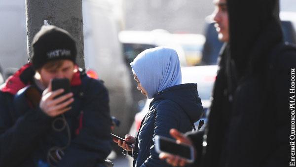 В СПЧ назвали недостаточной защиту прав граждан в законопроекте о тайне связи