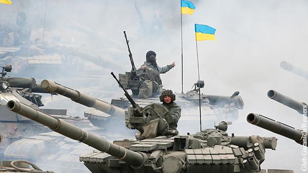 В Совфеде рассказали о последствиях запрета продавать топливо Украине