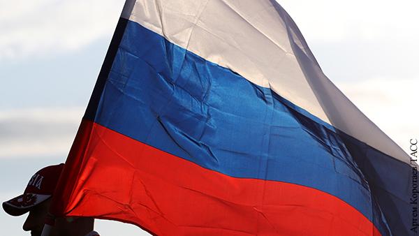 Мнения: Советским республикам пора возвращаться в Россию