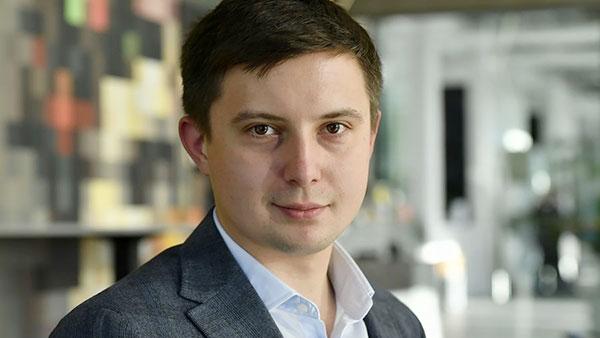 Российского бизнесмена из списка Forbes избили в Москве