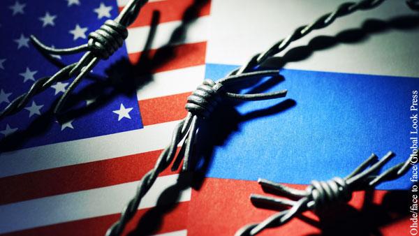 США решили найти уязвимости в цепях поставок российских компаний