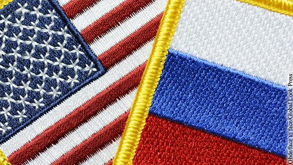 Госдеп отметил важность сотрудничества России и США по климату