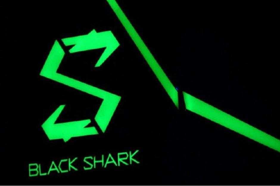 Компания Black Shark выпустила несколько новых продуктов