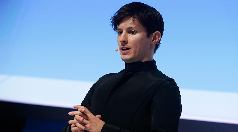 У Дурова кончились деньги: монетизация Telegram